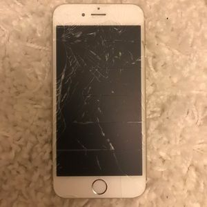 Other - iPhone 6 128 GB